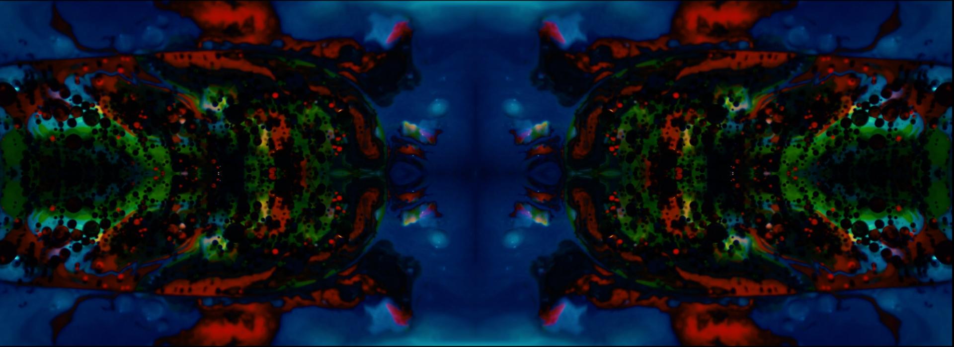 Screen Shot 2020-03-09 at 5.36.51 PM.png
