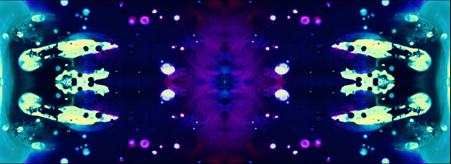 Screen Shot 2020-03-09 at 5.43.36 PM.png