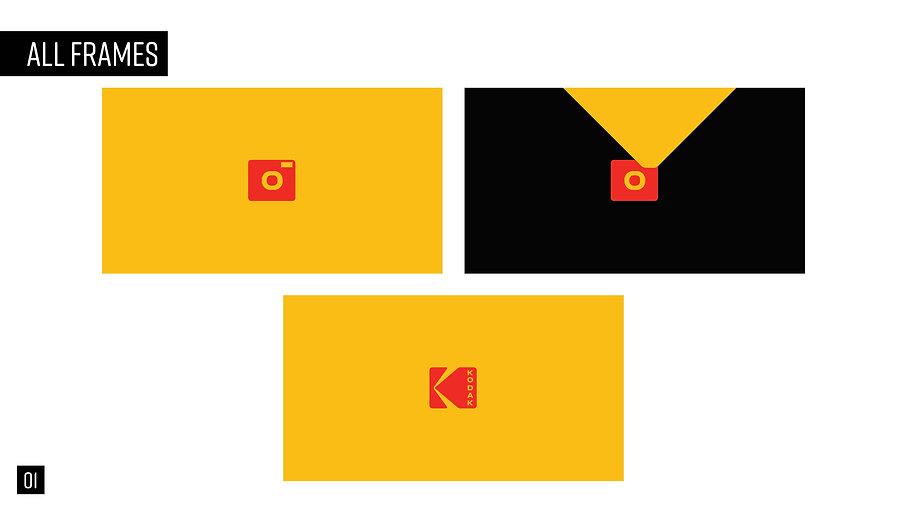 Kodak_Page_2.jpg