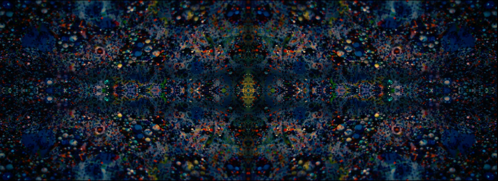 Screen Shot 2020-03-09 at 5.40.58 PM.png
