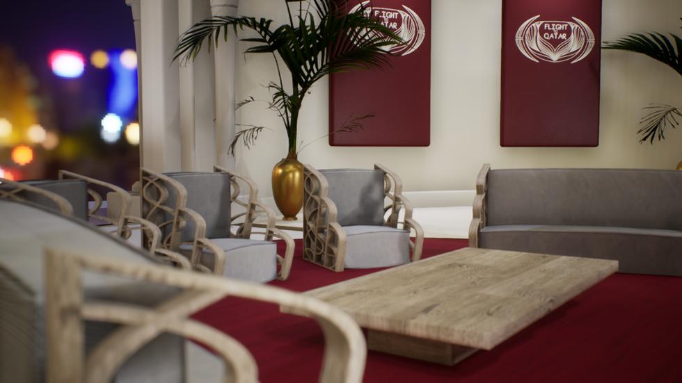 lounge_pb1.png
