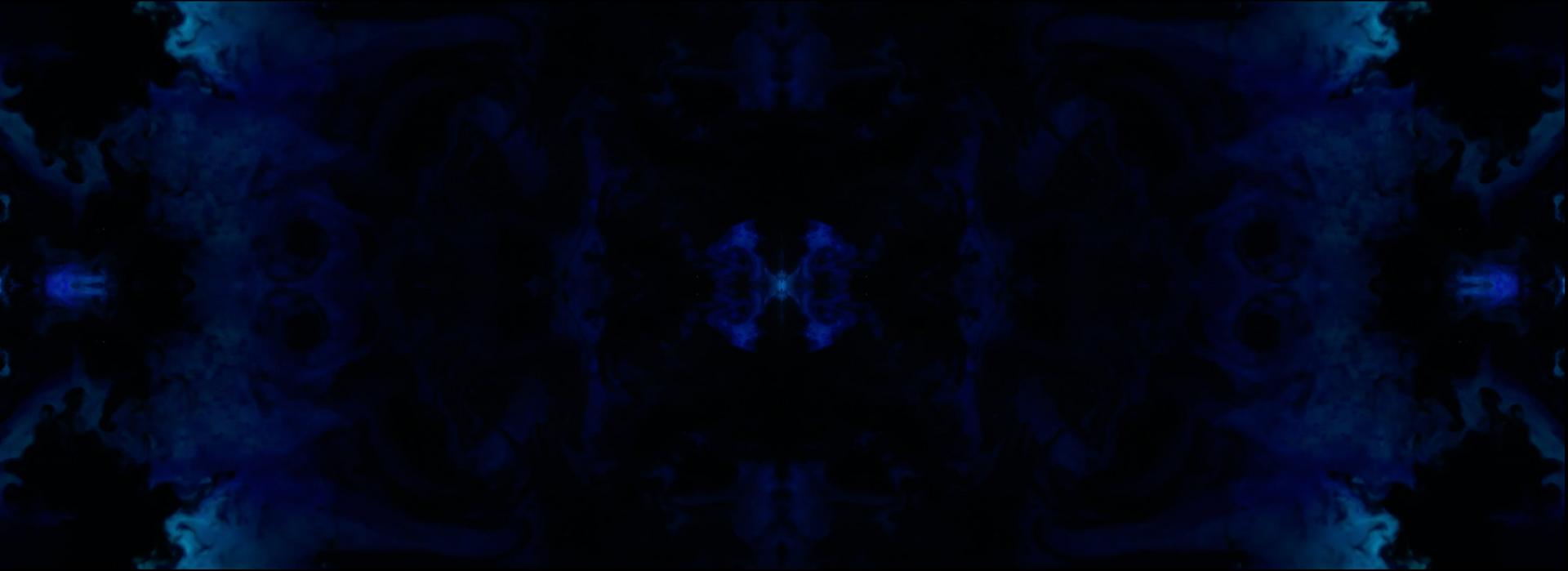 Screen Shot 2020-03-09 at 5.45.53 PM.png