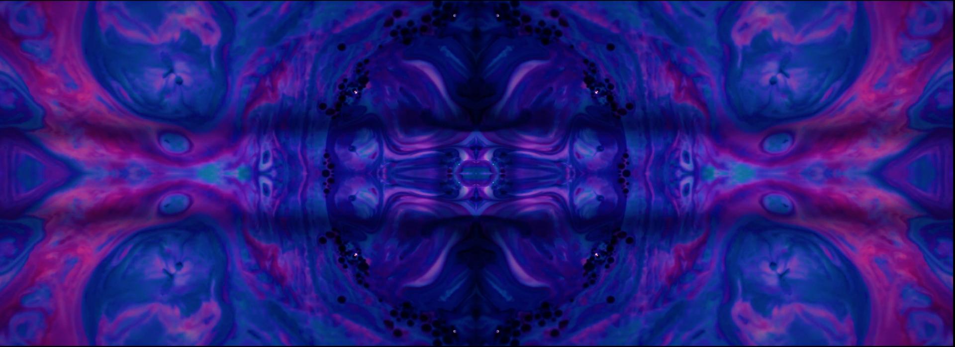 Screen Shot 2020-03-09 at 5.42.45 PM.png