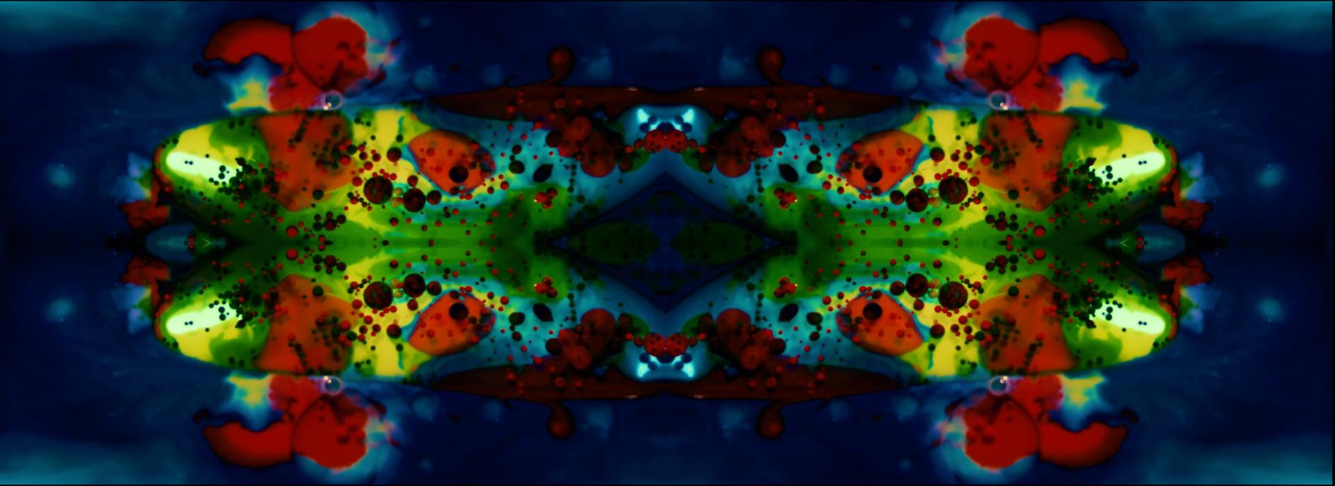 Screen Shot 2020-03-09 at 5.36.27 PM.png