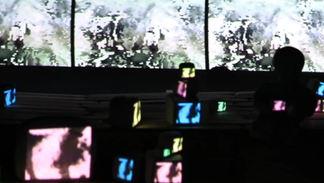 Mini Dream Screen