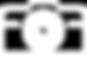 FF_logo compatto02_bianco.png