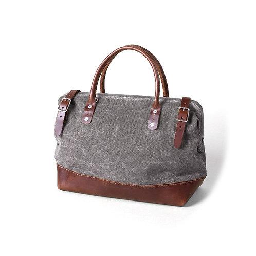 Wood & Faulk Carpenter Bag