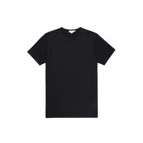 SUNSPEL Classic Cotton T-Shirt