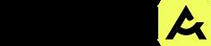 Logo-Atome.png