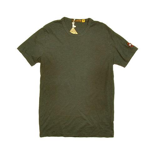 JOHNSON MOTORS Blank T Shirt