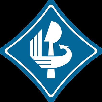 IEEE-UEL Logo Completa.png