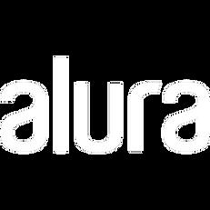 logo_Alura_branco_edited.png