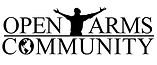 OACC logo.png