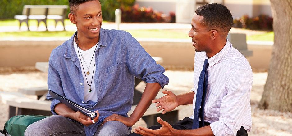 mentor pic.jpg