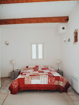 MaisonGuillaumeBedroom5Atelier.png