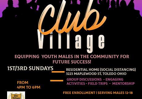 Club Village Info Flyer.jpg