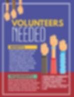 Copy of volunteers needed (3).jpg