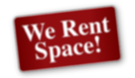 oacc rent.png