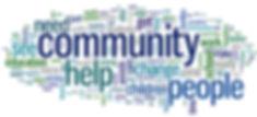 community-word cloud.jpg