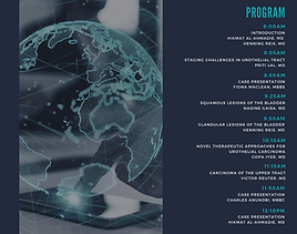 Program - Banner - Final.png