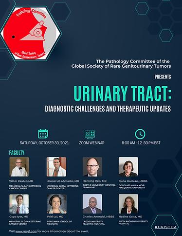 Pathology event flyer - Final.png