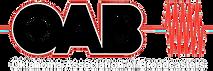 OAB Transparent.png