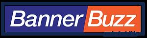 Bannerbuzz Logo.png