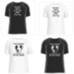 frank shirts .jpg