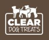 clear dog treats.JPG