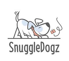 snuggle dogz.PNG