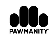 pawmanity 1.PNG