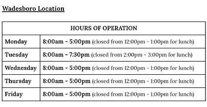 wadesboro hours.jpg