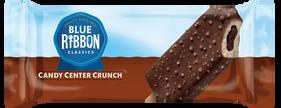 candy-center-crunch-bar.v2.png
