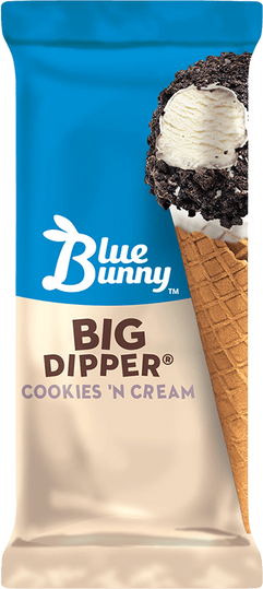 cookies-cream-big-dipper.v1.png
