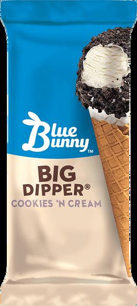 cookies-cream-big-dipper.v1.png