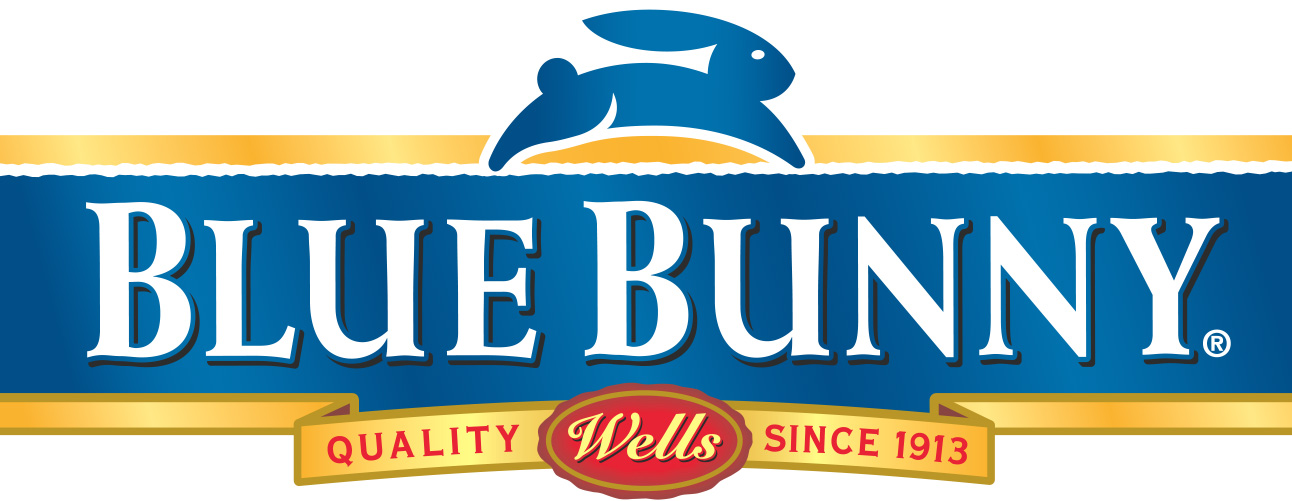 blue-bunny.jpg