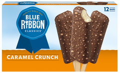 caramel-crunch-bar-12pk.v2.png