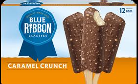 caramel-crunch-bar-12pk.v2.png