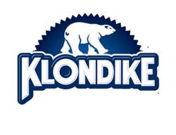Klondike_Logo.jpg