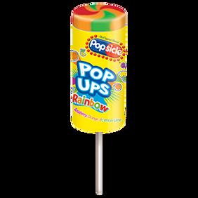 471-1167641-US_POP_2-75oz_PopUps_RecklessRainbow_03140-2-1.png