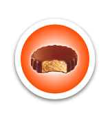 519-114348-product-small-reeses.png