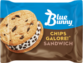 chips-galore-sandwich.v1.png