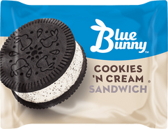 cookies-n-cream-sandwich.v1.png