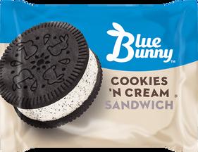 cookies-n-cream-sandwich.v1.png