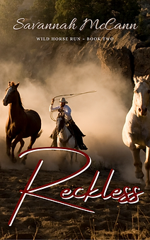 savannah book cover3 (3).png