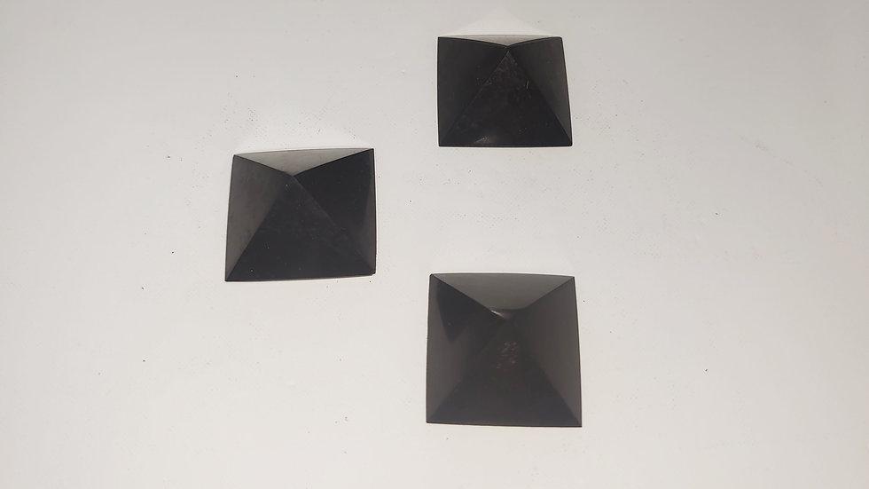 שונגייט פירמידה קטנה