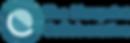 TBC_Logo_Final_R1.png