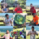 Fiji Photo group.jpg