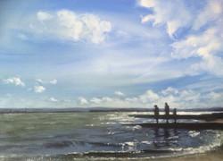 Silver Light (Poole)