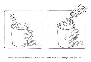 mugs with copyright.jpg